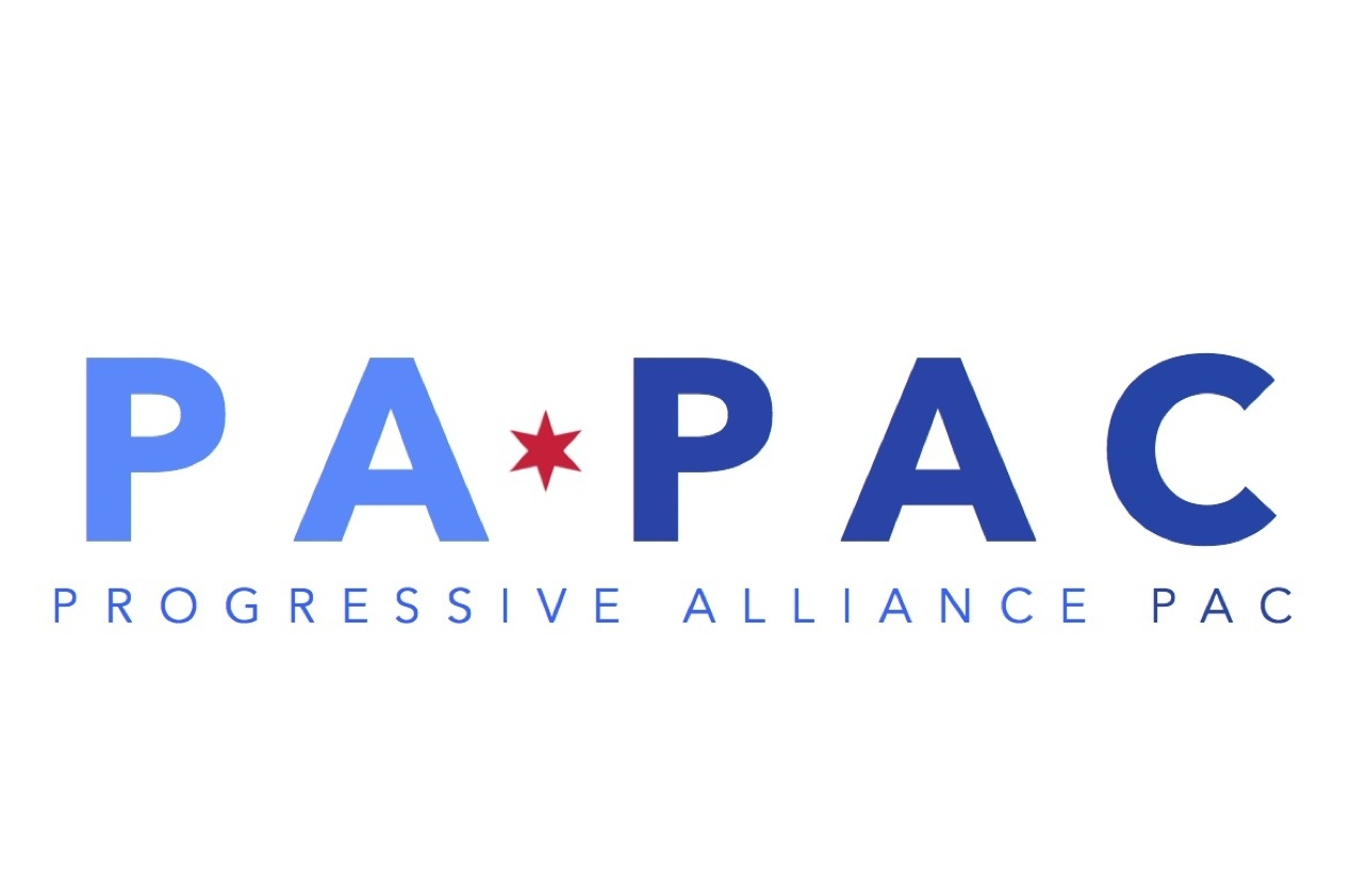 Progressive Alliance PAC