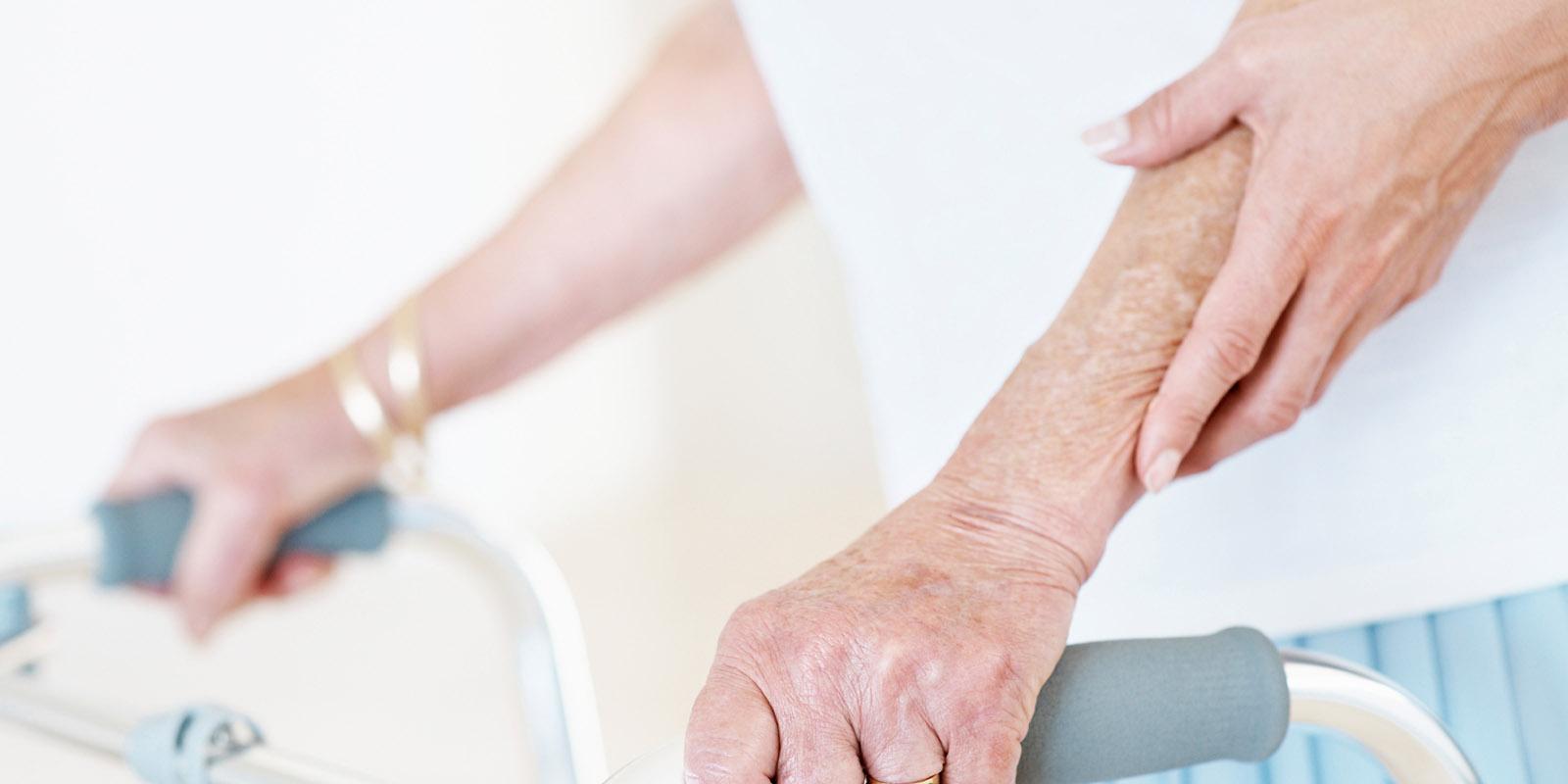 Массаж после инсульта : правила, методика, как делать в домашних условиях 40