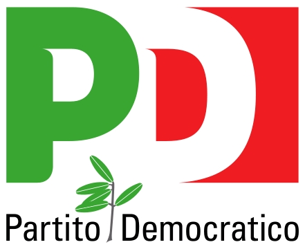 PD - Italy