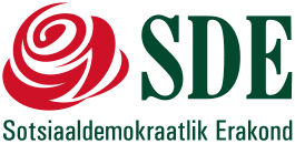 SDE - Estonia