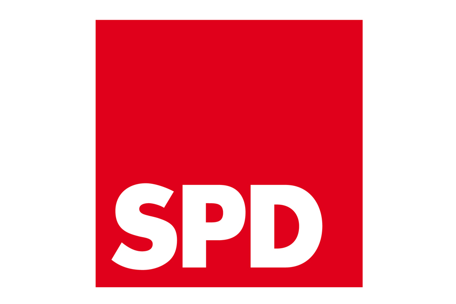 SPD - Germany