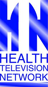 HTN_Logo.jpeg