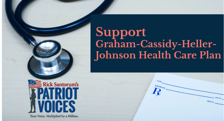 Graham-Cassidy_2.png