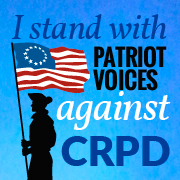 Patriot Voices
