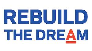 RebuildLogo.jpg