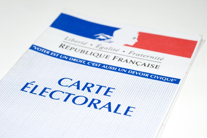 democratie directe