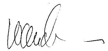 Walt_Signature.jpg