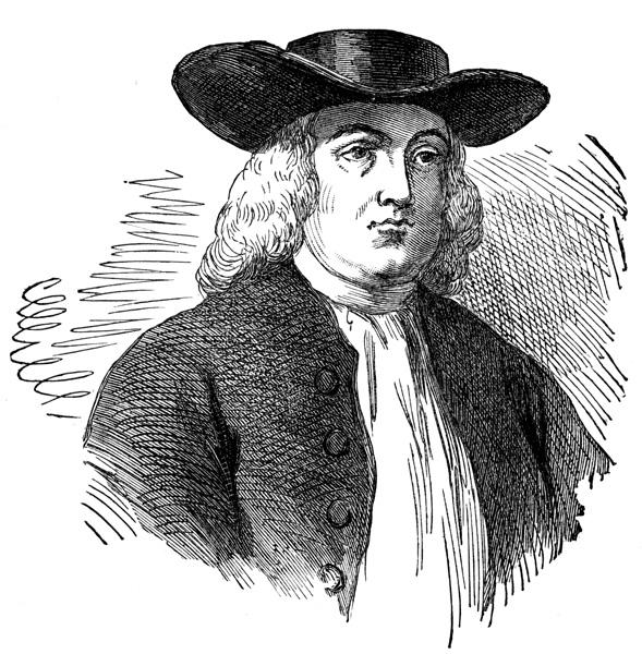 portrait-of-william-penn-3.jpg