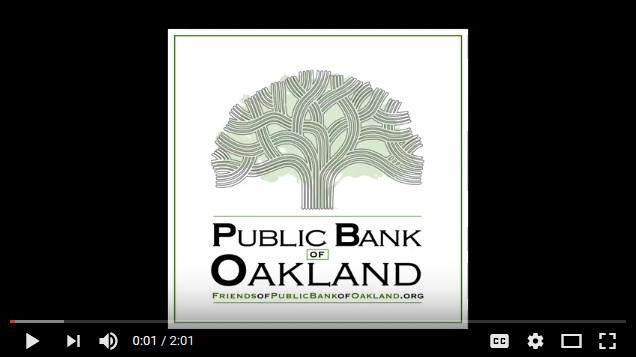OaklandNeedsAPublicBank.jpg