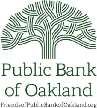 public_bank_of_Oaklandcr.jpg