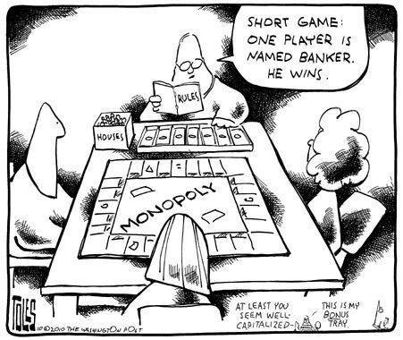 BankerWins.jpg