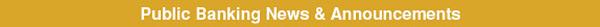 http://www.publicbankinginstitute.org/?e=5e4823757314445217b457819b606904&utm_source=pbi&utm_medium=email&utm_campaign=pbi_news_2&n=1