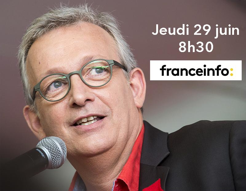 france-info-pl.png