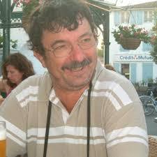 Ivan Lavallée