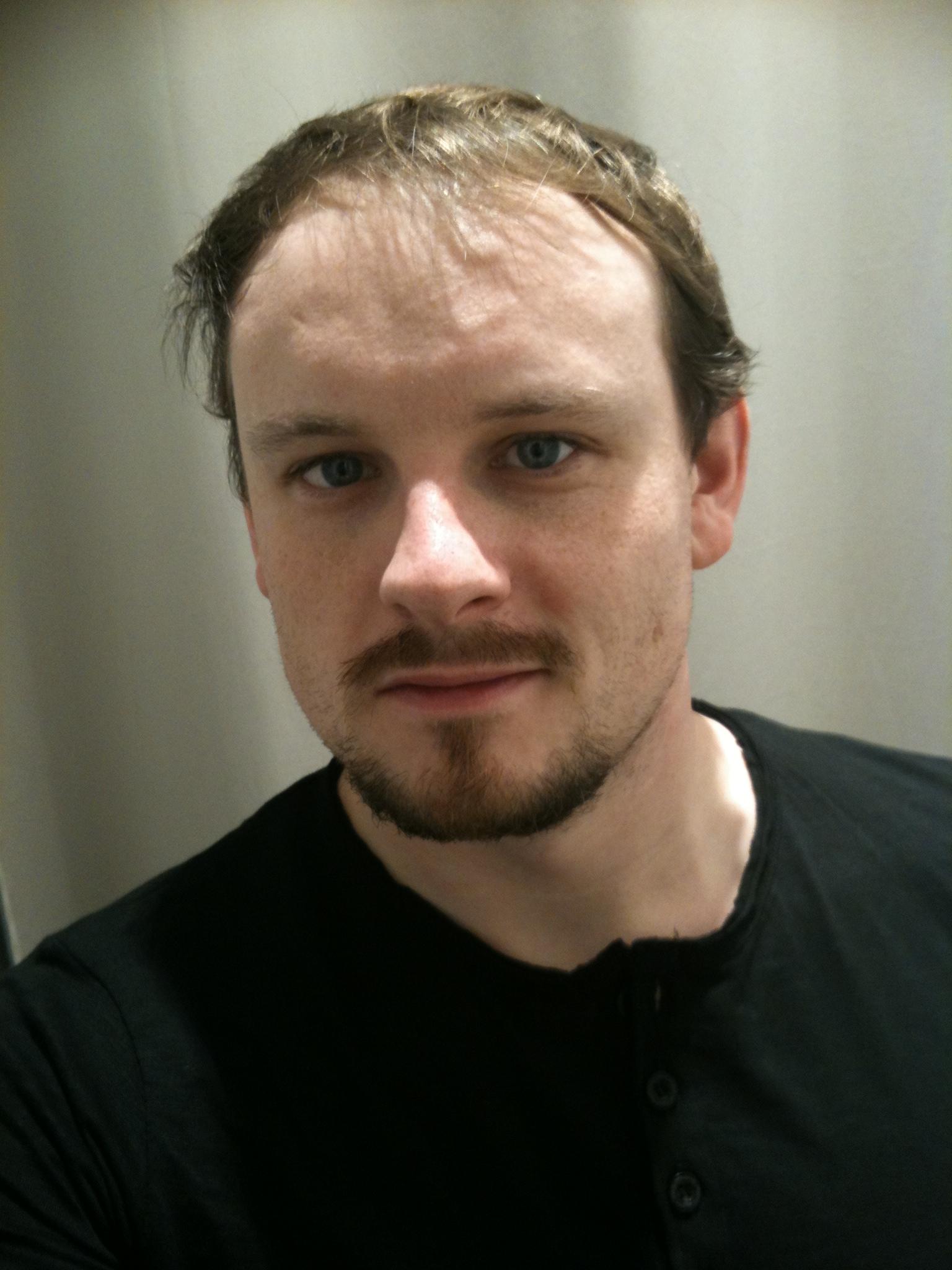Sébastien Elka