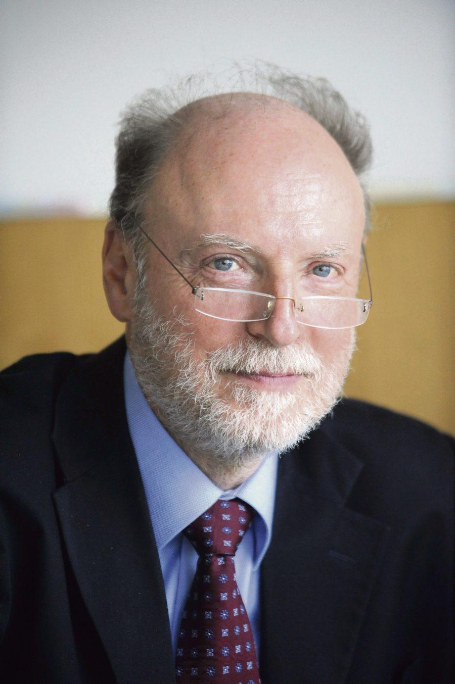 Francis Wurtz