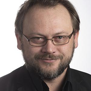 Fabien Guillaud Bataille