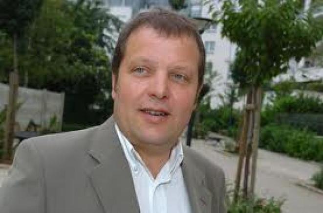 Pascal Savoldelli,