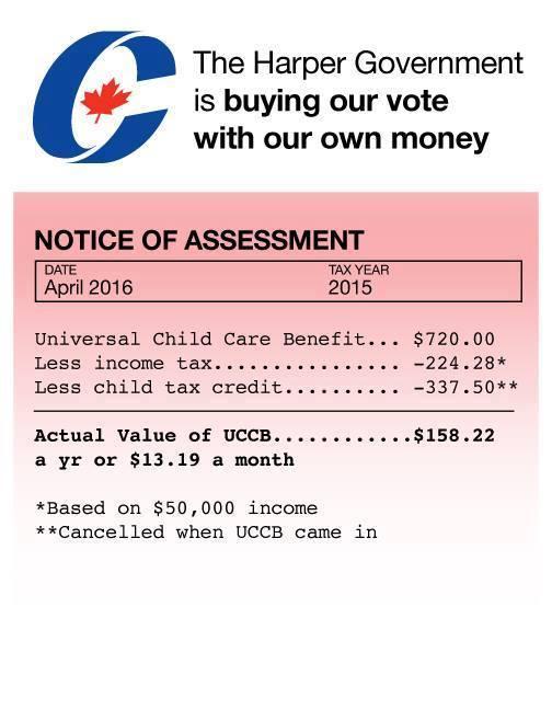 conservative_notice_of_assessment.jpg