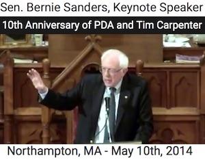 Bernie-Video.jpg