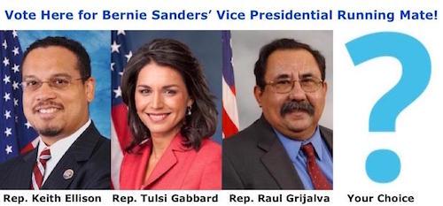 vote-Bernies-VP-sm.jpg