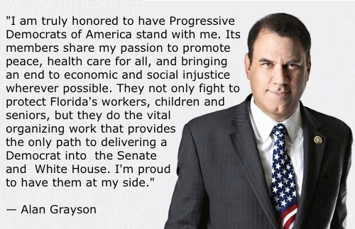 GraysonPDA.png