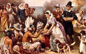 Thanksgiving-300x190.jpg
