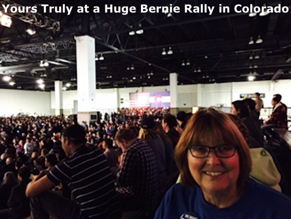 Donna-Bernie-Colorado-Rally.png