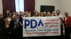 PDA Round Table October 2015
