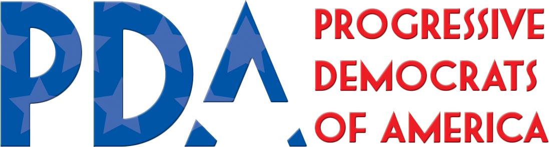 PDA Logo Transparent Lrg 02 164 auto