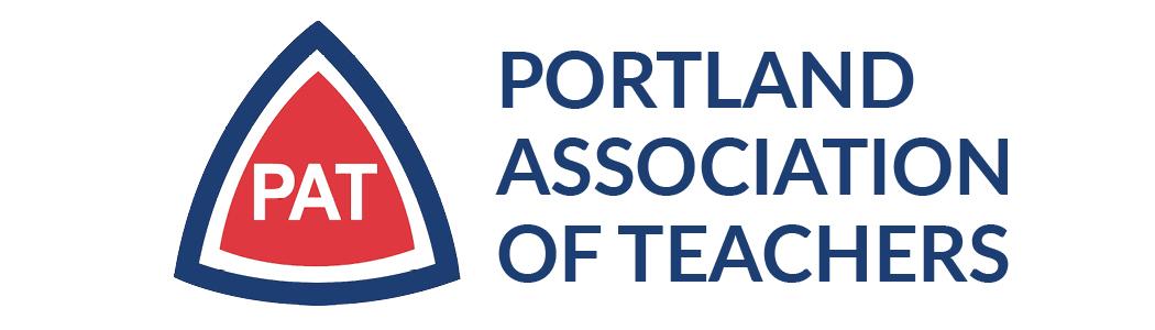 National Board Certification Workshop - May 3rd - Portland ...