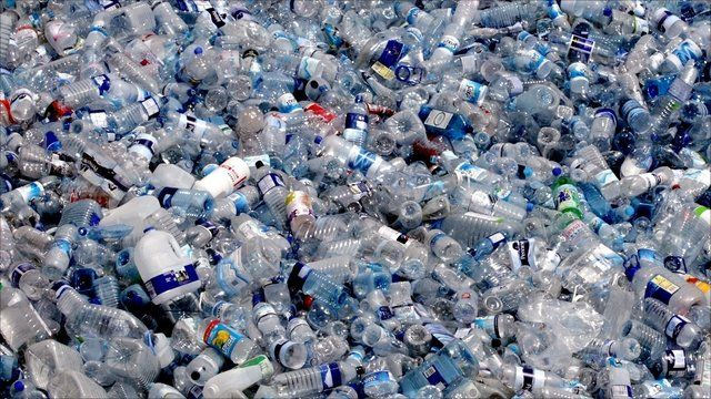 Businesses pull out of Government's botched container deposit scheme - survey