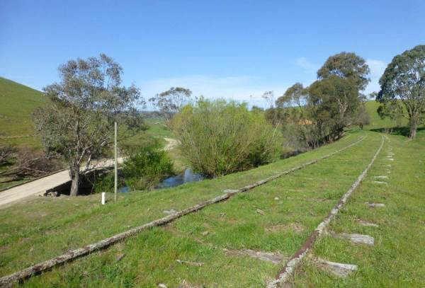 Labor secures vital public protection for rail trail legislation