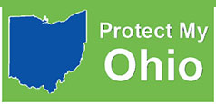 Protect My Ohio