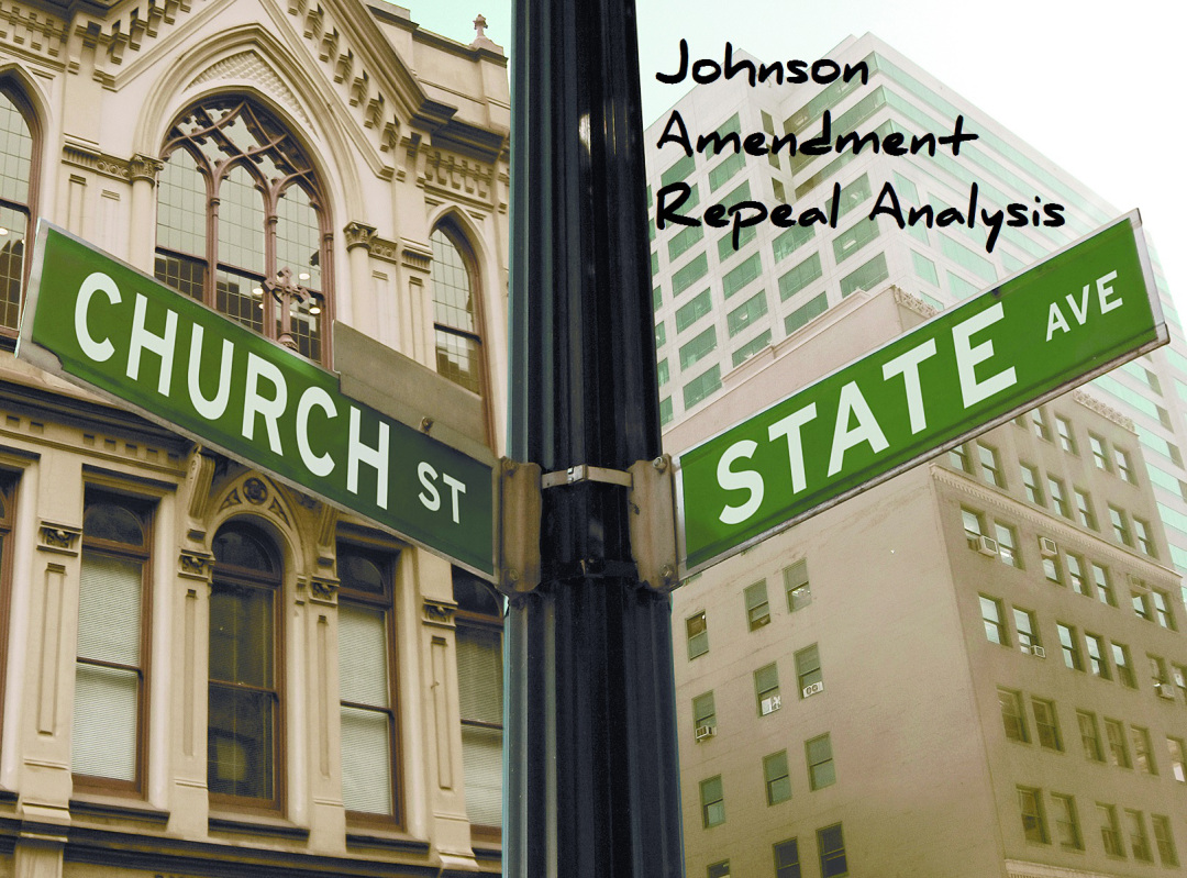 church government essay Free essay: abstract there has been much debate on whether or not the united states has been doing the right thing by keeping church and state as separate.