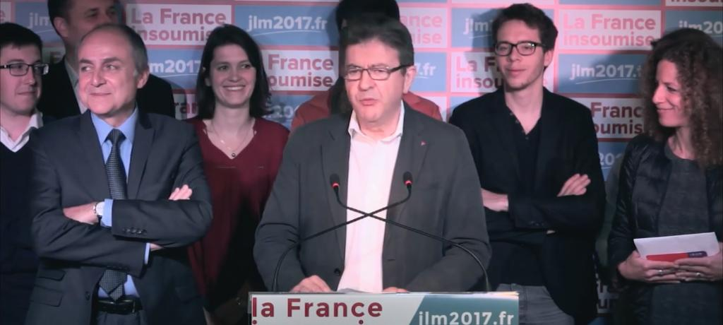 conference-de-presse-france-insoumise-programme-1-1024x460.jpg