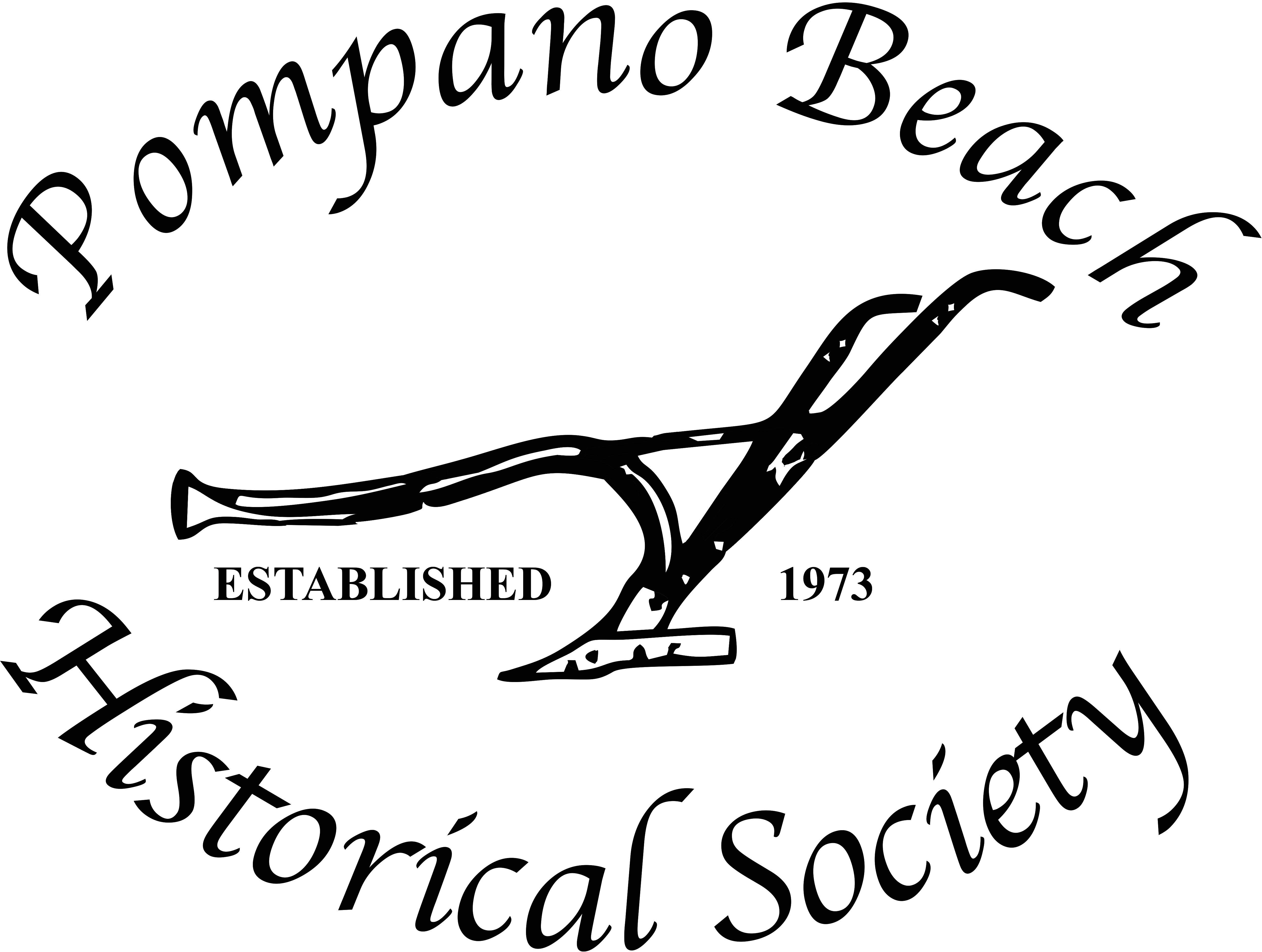 Pompano Beach Historical Society