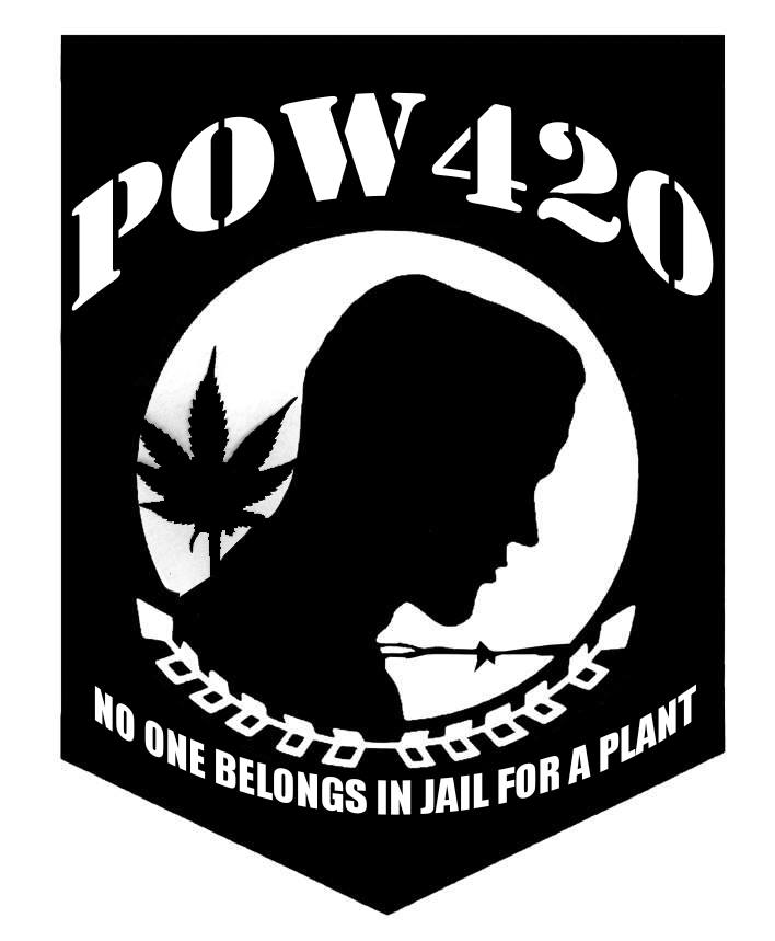 Image result for pow420