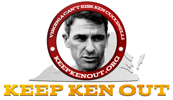 2-12-13-KeepKenOut-logo-square.jpg