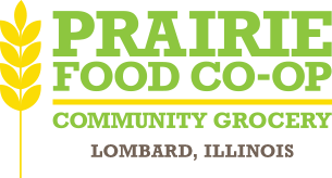 Prairie Food Co-op Community Grocery