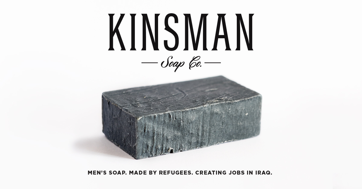 kinsman men Kingsman: the secret service (2014) r   129 min   action, adventure, comedy a spy organization recruits an unrefined, but promising street kid into the agency's ultra-competitive training program, just as a global threat emerges from a twisted tech genius.