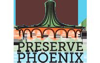 Preserve Phoenix