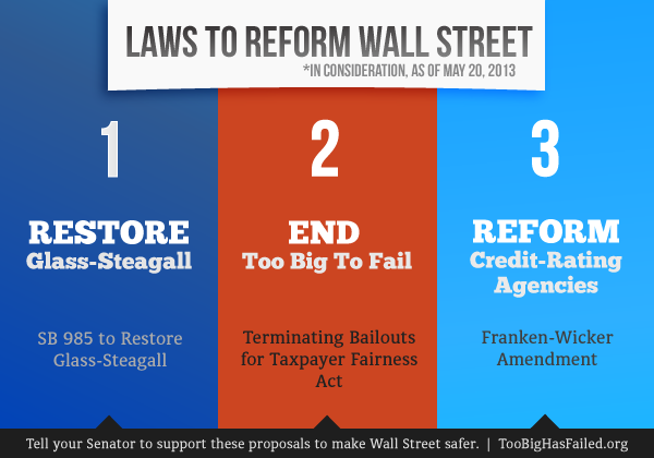 3-Three-laws-to-reform-wall-street.png