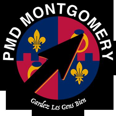Progressive Maryland Montgomery County