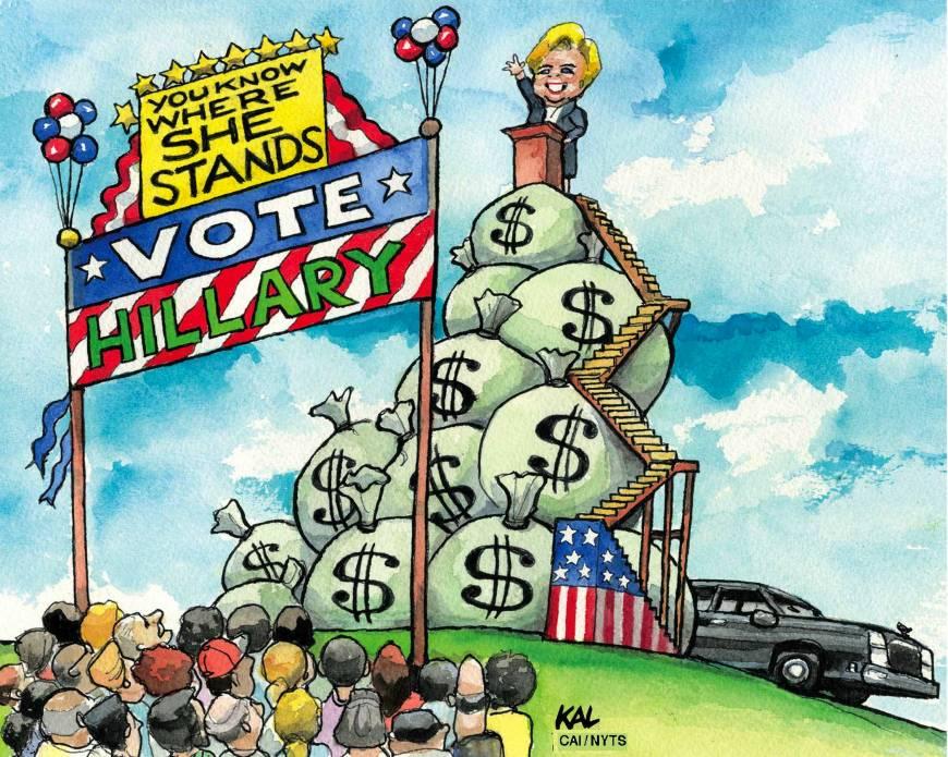 http://d3n8a8pro7vhmx.cloudfront.net/psl/pages/266/meta_images/original/Hillary-Corruption_(1).jpg?1462237061