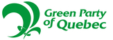 Green Party of Québec