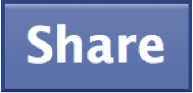 share_on_facebook.png