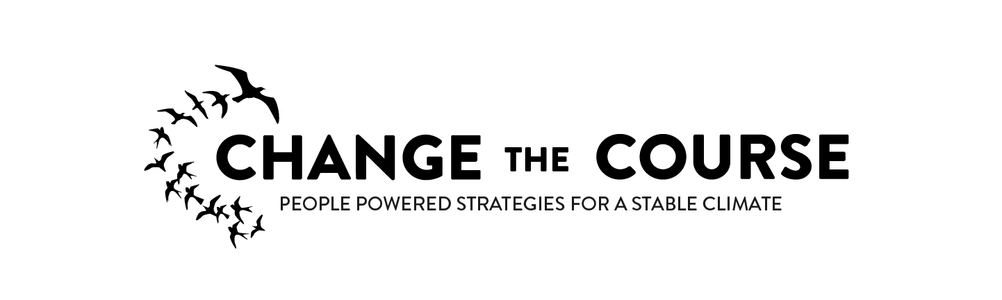 Change the Course Data Contractor (SF)