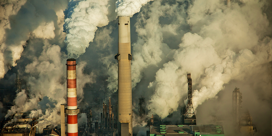 Tell the EPA: We Need a Stronger Carbon Rule for a Stable Climate