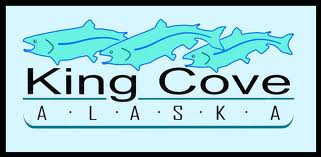 King_Cove_Logo.jpg